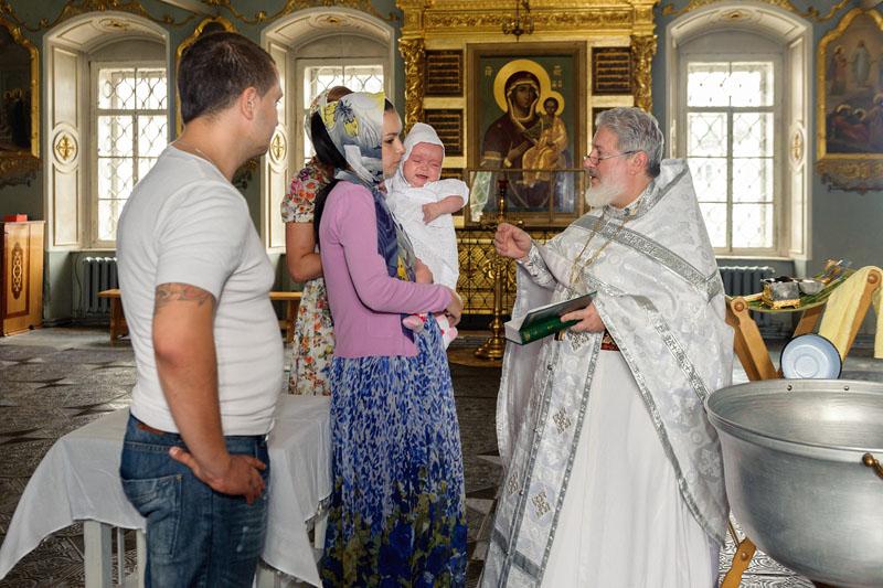 Фотограф Бронницы, Жуковский, Раменское