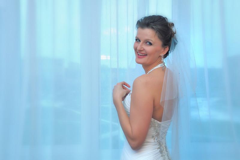 русском народе купание невесты перед свадьбой показывает
